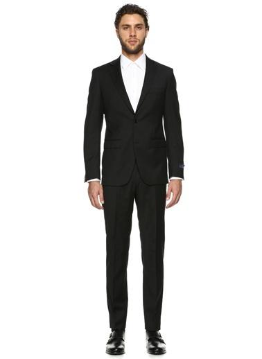 Takım Elbise-Dielmar